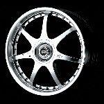16 inch Wheels Rims Honda Accord Civic Scion TC 5 Lug