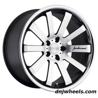 M35 M37 M45 350z 370z Mustang Genesis Accord LS460 SC430 Wheels Tires