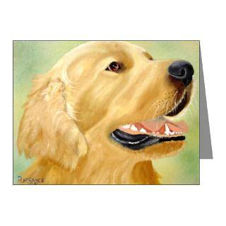 Pets Stationery  Cards, Invitations, Greeting Cards & More