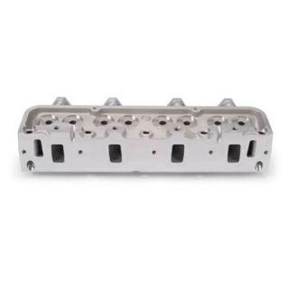 Edelbrock Pro Port Raw Ford FE Cylinder Head 61859