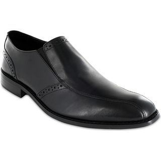 Stacy Adams Palmer Mens Dress Shoes, Black