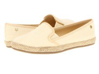 Bass Aline Womens Slip on Shoes (Neutral)