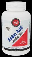 Amino Acid Complex