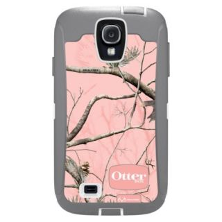 Otterbox Defender Cell Phone Case for Samsung Galaxy S4   Multicolor (OB