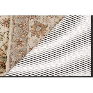 Luxurious Non slip Rug Pad (5 X 8)