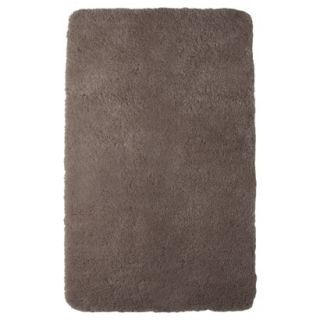 Threshold Performance Bath Rug   River Birch (23.5x38)