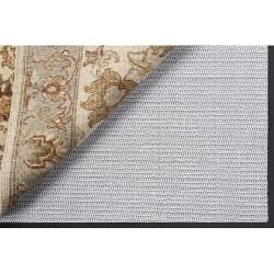 Breathable Non slip Rug Pad (4 X 6)