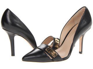 Aerin Fatima High Heels (Black)