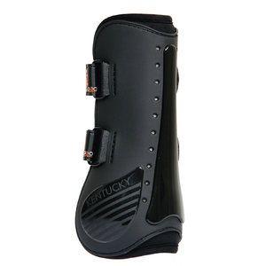 Kentucky Armadillo Aero Tendon Velcro Boots