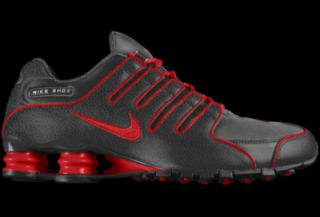 nike air max Brazen chaussures de course d'hommes 10 2 - nike shox nz id men's � Q Nightclub