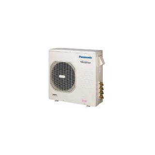 mitsubishi ductless air conditioner cost acirc home and furnitures mitsubishi ductless air conditioner cost
