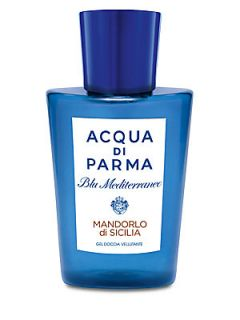Acqua Di Parma Mandorlo di Sicila Shower Cleansing Gel/6.7 oz.   No Color