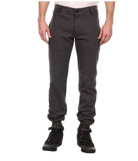 adidas Y 3 by Yohji Yamamoto F47348 Track Pant Mens Casual Pants (Black)