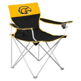 NCAA Southern Miss Big Boy Chair