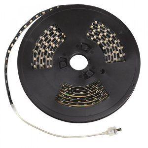 Kichler KIC 310HBBK Universal Exterior Tape Light