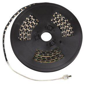 Kichler KIC 310HYBK Universal Exterior Tape Light
