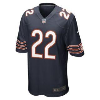 NFL Chicago Bears (Matt Forte) Kids Football Home Game Jersey   Marine