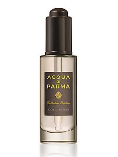 Acqua Di Parma Shave Oil/1 oz.   No Color