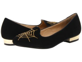 Annie Sherry Womens Shoes (Black)