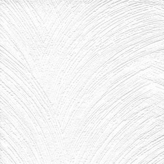 Brushstroke Paintable Wallpaper