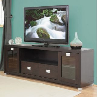 Wholesale Interiors Baxton Studio 69 TV Stand FTV 881