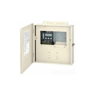 Intermatic PE15300 Timer, 3Circuit Pool amp; Spa Digital Control Panel