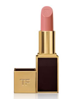 Lip Color, Spanish Pink   Tom Ford Beauty