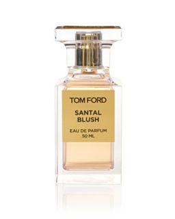 Womens Santal Blush Eau de Parfum, 1.7 oz.   Tom Ford Fragrance