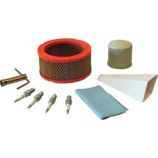 Generac Generator Engine Maintenance Kit   For Generators with 1.6L engines,
