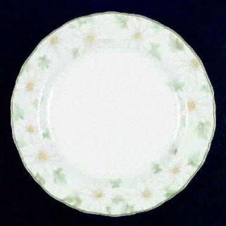 Mikasa Garden Lyric Dinner Plate, Fine China Dinnerware   Country Classics    Da
