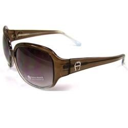 Etienne Aigner Womens Ea Pappillon Fashion Sunglasses