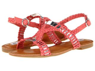 Not Rated Dream Weaver Womens Sandals (Pink)