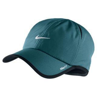 Nike Men`s Featherlight Tennis Cap Night Factor