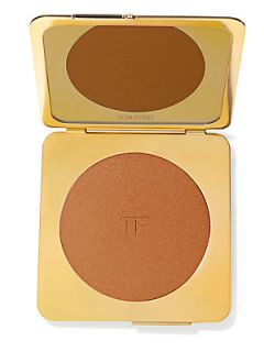 Tom Ford Beauty Bronzing Powder   Gold Dust