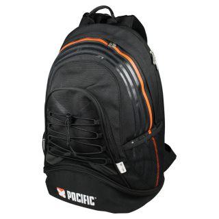 Pacific BX2 Tennis Backpack Black