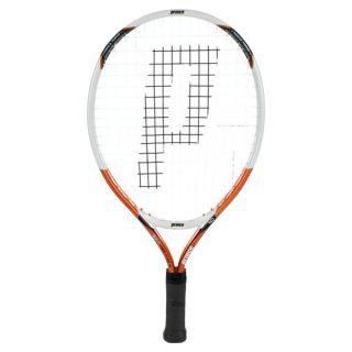 Prince AirO Tour Team 19 Junior Tennis Racquet