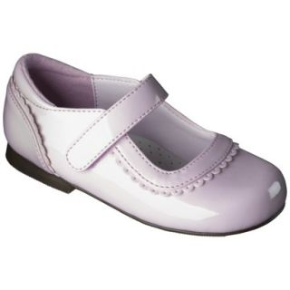 Toddler Girls Cherokee Dee Mary Jane Shoes   Pink 9