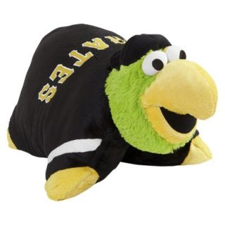 Pittsburg Pirates Mini Pillow Pet