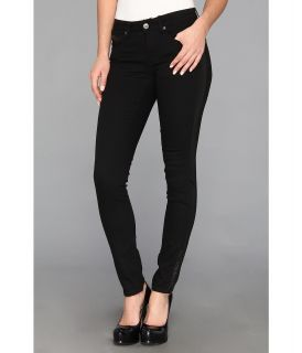 Gabriella Rocha Taylor Tuxedo Pant Womens Casual Pants (Black)