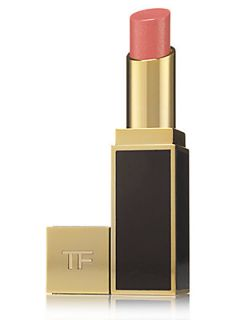 Tom Ford Beauty Lip Color Shine   Smitten