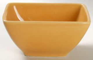 Home Trends Mosaic Tile 4 All Purpose (Cereal) Bowl, Fine China Dinnerware   Mu