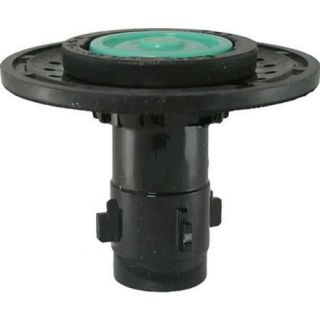 Sloan A41A Flush Valve Repair Kit Regal 1.6 gpf/ 6.0 Lpf Toilet LC
