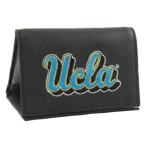 UCLA Bruins Rico Industries Trifold Wallet