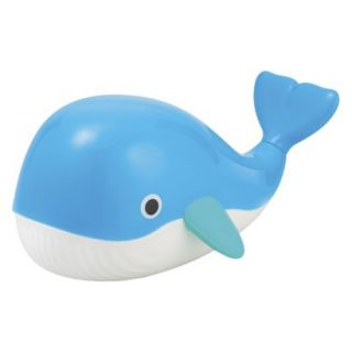 Kid O Whale Bath Toy