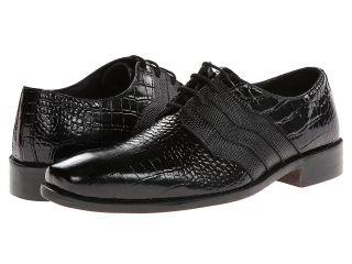 Stacy Adams Gabino Mens Shoes (Black)