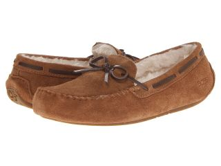 BOBS from SKECHERS Bobs Cozy   Love St. Womens Shoes (Brown)