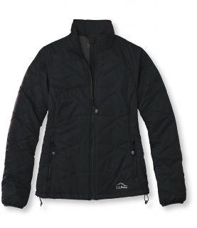 Ascent Packaway Jacket Misses Petite