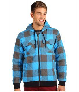 Alpinestars Mira Costa Jacket Mens Coat (Black)