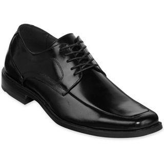 Stacy Adams Calhoun Mens Dress Shoes, Black