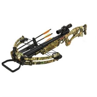 Enigma Crossbow Package 150#   Enigma Crossbow Package 150# Skull Works Camo